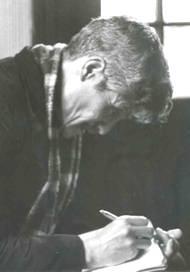 Anselmo Raguileo